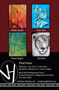 THE Vital Hues  Final Jan 2013 for Feb show