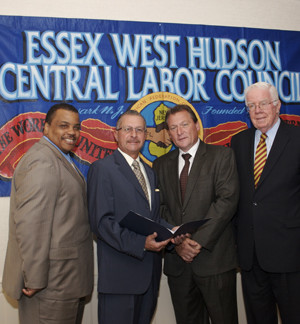 ESSEX_WEST_HUDSON_LABORforweb