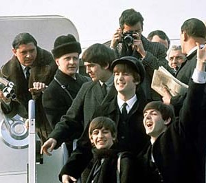 1964-Beatles-NY-Pan-Amepforweb
