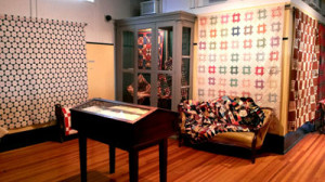 Quilt_Exhibit_1forweb