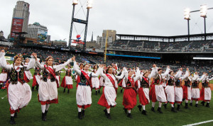 baseball-polam-night-dancers-Comerica-DTW