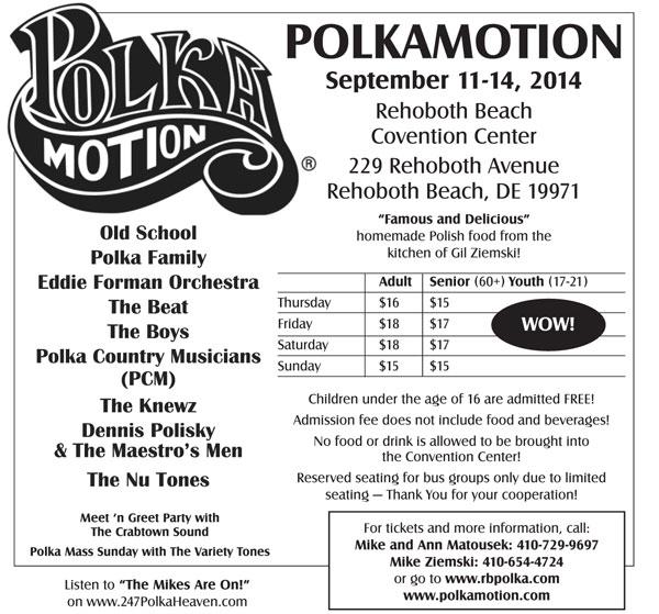 Polkamotion2014ad