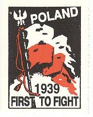 first_to_fight_stamp_(3)