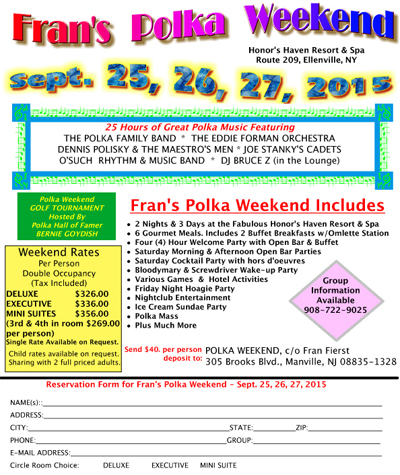 Honor'sSept.'15ColorFlyer.psf