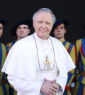 john-paul-ii-swiss-stillforweb